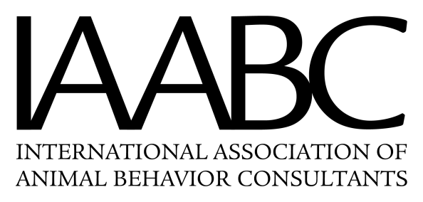 Certified Dog Behavior Consultant, Associate Certified Cat Behavior Consultant